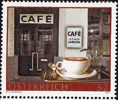 cafe0001.JPG