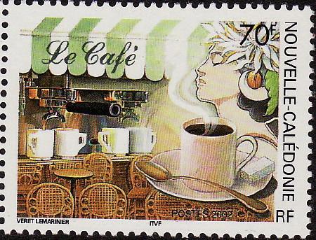 caffee0001_3.JPG