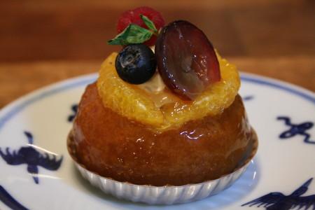 cakes0001_2.JPG
